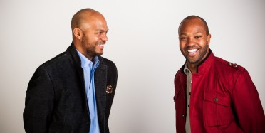 Terrence-and-Torry