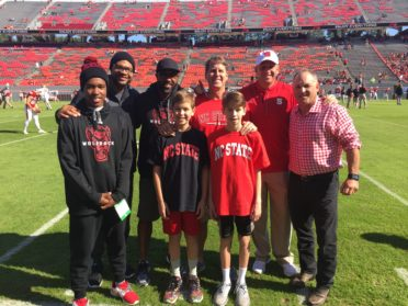 2016-ncsu-game-day-experience